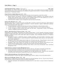 Lowes Resume Branch Sales Manager Resume Jobstar Resume Guide Template For