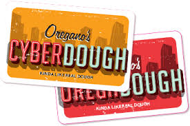 restaurant gift cards italian restaurant gift shop oregano s gift cards and t shirts
