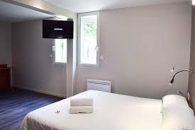 hotel reims avec chambre best hotel reims la pompelle site officiel meilleur prix