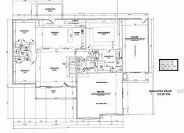 custom home plans and pricing kitchen customoor plans homes one story home tucson hill