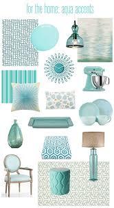 best 25 aqua decor ideas on pinterest aqua bedrooms aqua
