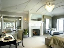 master bedroom fireplace bedroom fireplace images impressive master bedrooms with