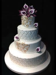 fondant wedding cakes fondant wedding cakes on fondant cake images fondant