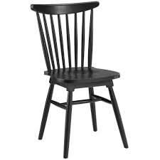 Straight Back Chairs Furniture Superb Spindle Back Dining Chairs Pictures Spindle