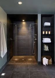 interior design bathroom ideas room decor ideas bathroom ideas luxury bathroom black bathroom