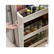 kitchen cabinet storage containers tips storage cupboards ikea