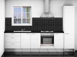 Kitchen Backsplash Mural Kitchen Backsplash Mural Tile Kitchen Backsplash Ideas On A