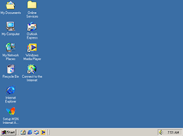 windows me wikipedia