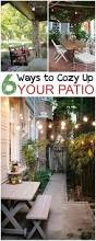 214 best patio images on pinterest architecture outdoor patios