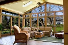build sunroom green practices degnan design build remodel
