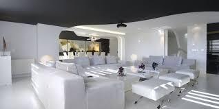 stylisches wohnzimmer stylisches wohnzimmer inspirationen für maisonette freshouse