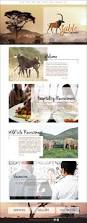 100 web design business from home freelance mobile website