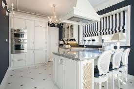 White Cabinet Kitchen 35 Beautiful White Kitchen Designs With Pictures White Cabinet
