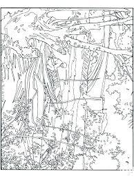 coloring page for van van coloring pages van coloring pages van coloring page van coloring