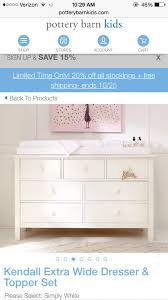changing table topper only find more pottery barn kids baby changing table topper can be used