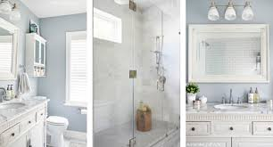 images of bathroom decorating ideas small bathroom decorating ideas