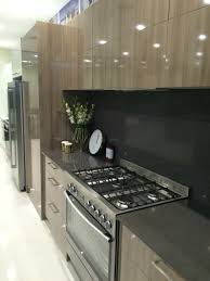 What Does Galley Kitchen Mean Galley Kitchen Homegroup Wa My New Home Pinterest Galley