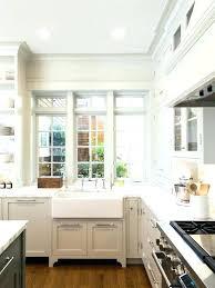 gray kitchen island grey kitchen island the grey island white granite contrast to