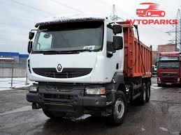 renault kerax продажа грузовиков renault kerax купить грузовик renault kerax б