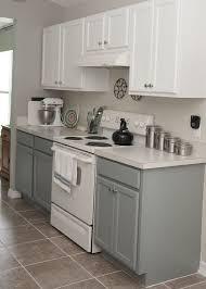 kitchen cabinets astonishing kitchen cabinet kits sale
