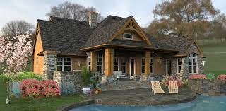 house plans with outdoor living house plans with outdoor living areas charming ideas 17 outside