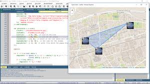 How To Show Multiple Locations On Google Maps Fivetech Software Tech Support Forums U2022 View Topic Plotting