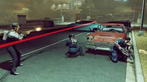 the bureau xbox 360 the bureau xcom declassified studied strategy and smart