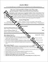 resume customization reasons resume customization reasons sle management major resume reasons