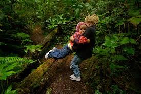 Washington national parks images Olympic national park washington little explorers photo jpg