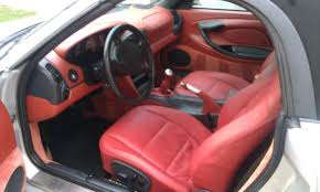 porsche boxster red porsche boxster 986 interior black interior for red forum porsche