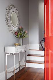 Entrance Tables And Mirrors Best 25 Slim Console Table Ideas On Pinterest Very Narrow