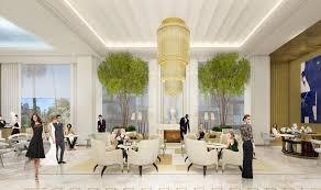 waldorf astoria new york floor plan waldorf astoria tophotelprojects