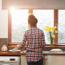 how to make cabinets smell better how to get rid of unpleasant smells in your kitchen