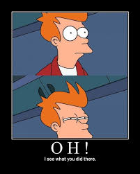 Not Sure If Serious Meme - image 131393 futurama fry not sure if know your meme