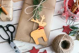 how to make your own christmas gifts netmums