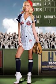 Halloween Baseball Costumes Halloween Costumes Costumes Women Ami Club