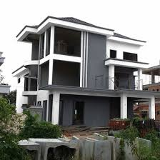 exterior house painting design mypainter
