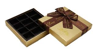 candy boxes wholesale oem wholesale printed recycled candy packaging box gift