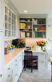 desk in kitchen design ideas kitchen desk cabinets winsome design 28 kitchen desk this could b