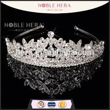 tiaras for sale happy birthday diamond tiara crowns for sale fashion tiaras for