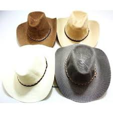 wholesale costume hats wholesale halloween hats dollardays