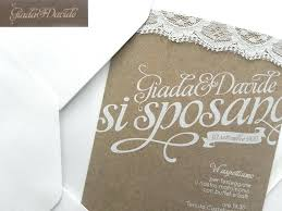Paper Invitations Craft Paper Wedding Invitations Woodland Wedding Invitations By