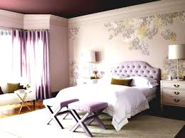 Fancy Bedroom Designs Best Modern Bedroom Ideas Modern Home Interior