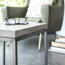 Adairs Side Table Coffee Table Coffee Table Kmart Photo Inspirations