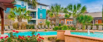 student apartments for rent in texas villagio san marcos