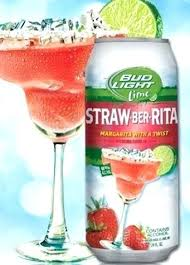 is bud light gluten free bud light strawberita bud light lime a rita gluten free