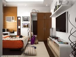 sketchup texture free sketchup 3d scene bedroom and visopt