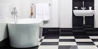 Black Bathroom Tiles Ideas Bathroom Black Bathroom Tiles Ideas Best Black And White