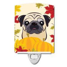 seo manager 4 2 5 title fawn pug thanksgiving ceramic