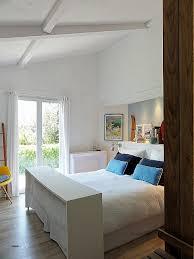 chambre d hotes de charme pays basque chambre best of chambre d hotes pays basque chambre d hotes pays